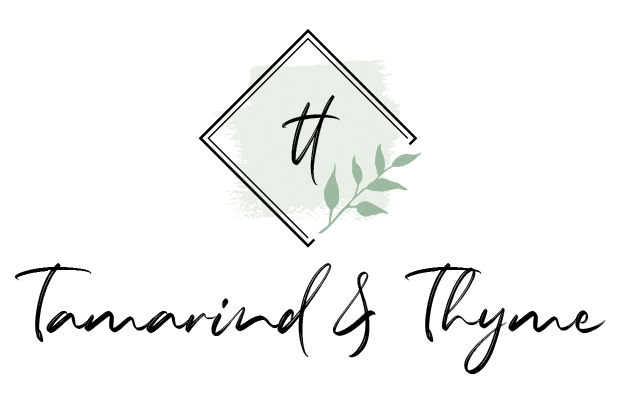 Tamarind & Thyme