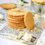 crisp-coconut-cookies-4